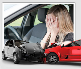 NC Personal Injury Attorney